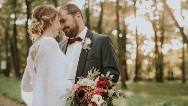 film ślubny, ślub polsko-francuski, ślub międzynarodowy, raz w życiu, konsultant ślubny, glamour wedding