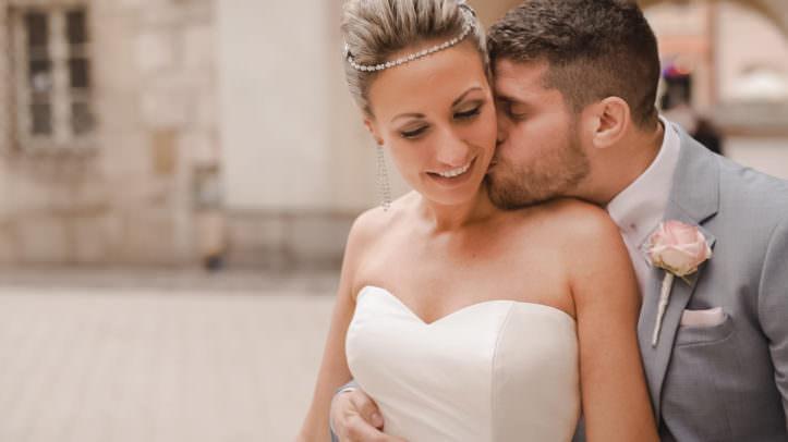 hotel stary kraków, wesele międzynarodowe, film ślubny kraków