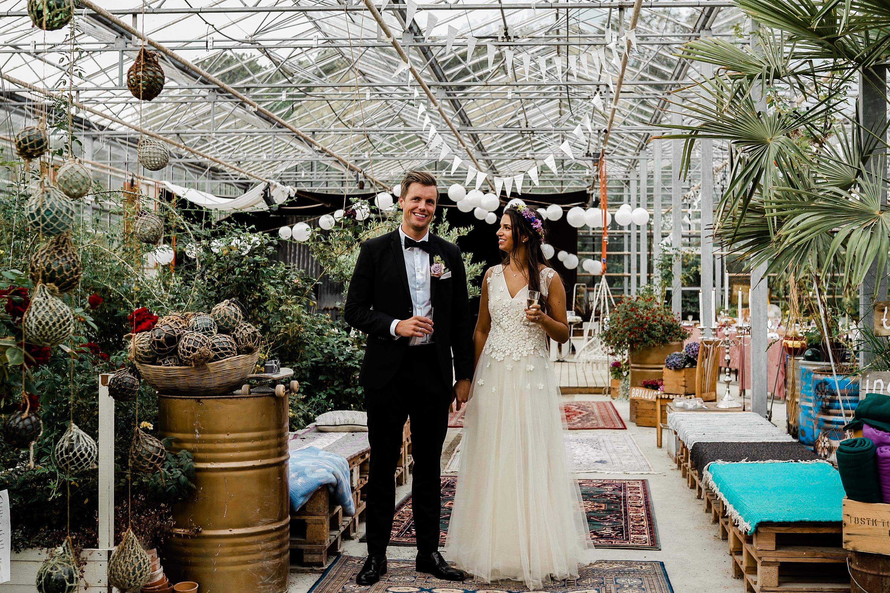 alchemilla stavanger norway wedding videography
